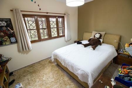 Image 12, 4 Bedroomed Villa : PV3346