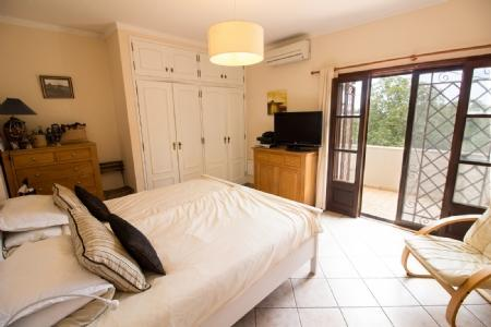 Image 13, 4 Bedroomed Villa : PV3346