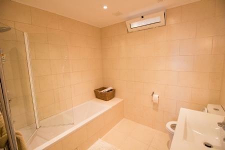 Image 14, 4 Bedroomed Villa : PV3346