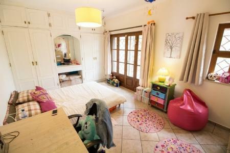 Image 18, 4 Bedroomed Villa : PV3346