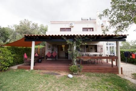 Image 19, 4 Bedroomed Villa : PV3346