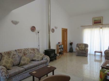Image 8, 4 Bedroomed Villa : AV1884