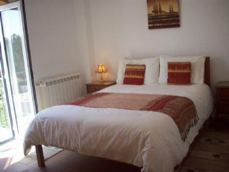 Image 13, 4 Bedroomed Villa : AV1884