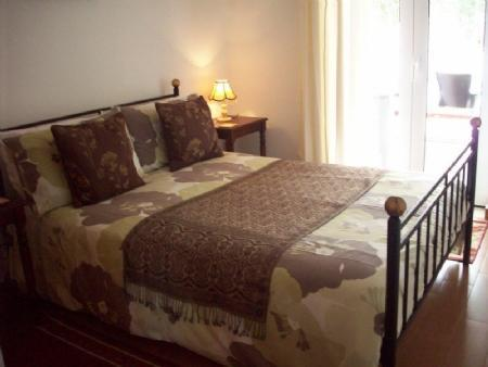 Image 14, 4 Bedroomed Villa : AV1884