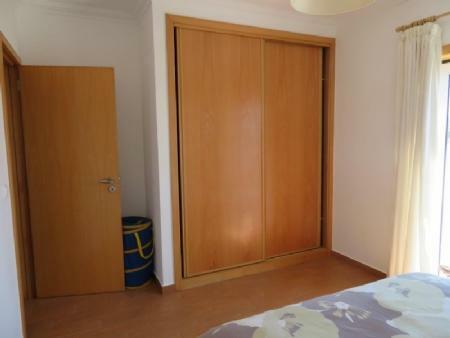 Image 15, 4 Bedroomed Villa : AV1884