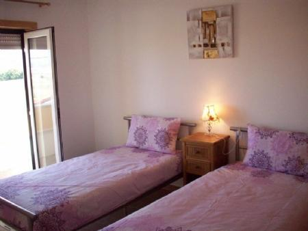 Image 16, 4 Bedroomed Villa : AV1884