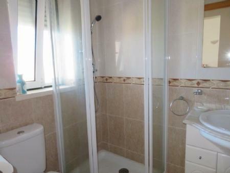 Image 17, 4 Bedroomed Villa : AV1884
