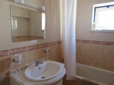 Image 18, 4 Bedroomed Villa : AV1884