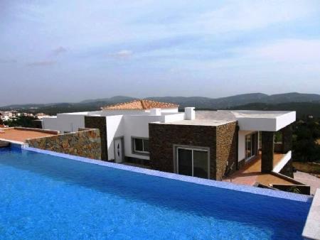Image 7, 4 Bedroomed Villa : JV101459