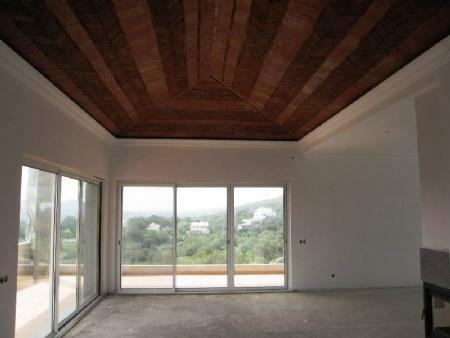 Image 3, 4 Bedroomed Villa : JV101459