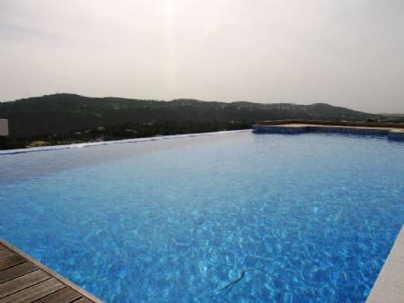 Image 12, 4 Bedroomed Villa : JV101459