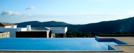 Image 19, 4 Bedroomed Villa : JV101459
