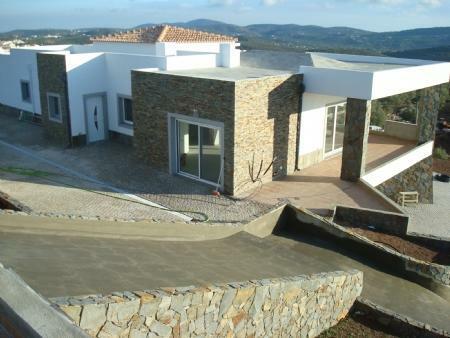 Image 21, 4 Bedroomed Villa : JV101459