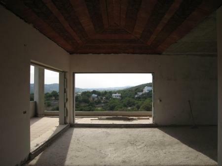 Image 24, 4 Bedroomed Villa : JV101459