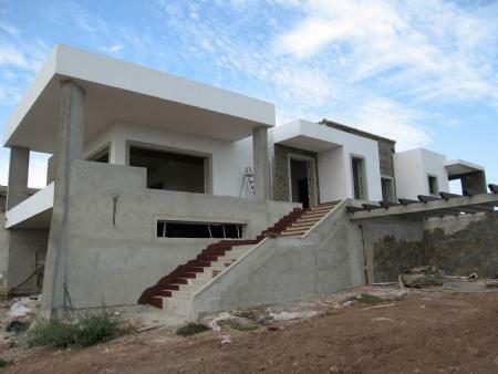 Image 36, 4 Bedroomed Villa : JV101459