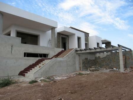 Image 37, 4 Bedroomed Villa : JV101459
