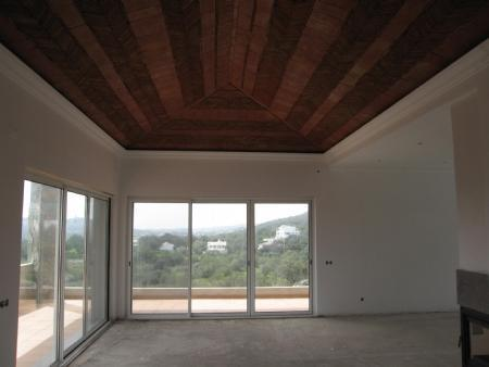 Image 38, 4 Bedroomed Villa : JV101459
