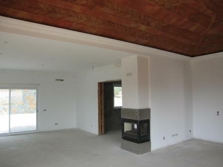 Image 39, 4 Bedroomed Villa : JV101459