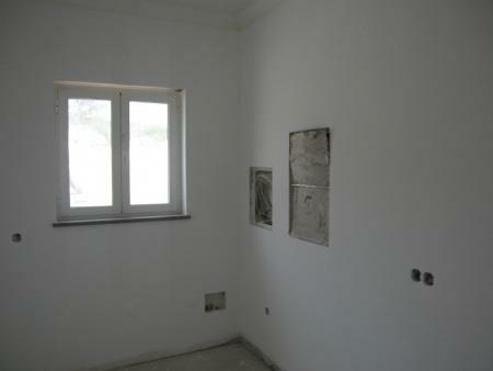 Image 40, 4 Bedroomed Villa : JV101459