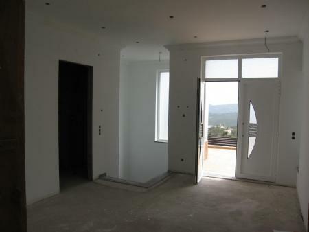 Image 41, 4 Bedroomed Villa : JV101459