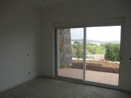 Image 42, 4 Bedroomed Villa : JV101459