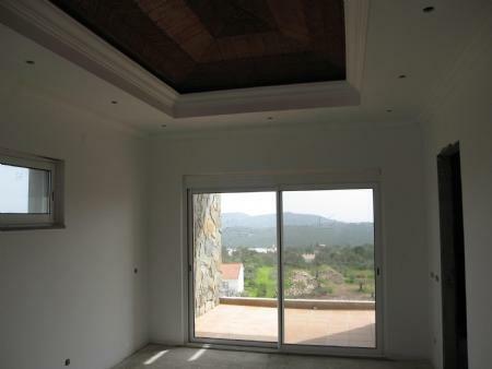 Image 43, 4 Bedroomed Villa : JV101459