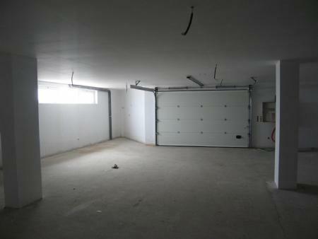 Image 46, 4 Bedroomed Villa : JV101459