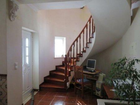 Image 4, 3 Bedroomed House : AV1889