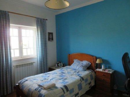 Image 7, 3 Bedroomed House : AV1889