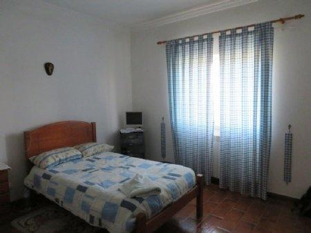 Image 10, 3 Bedroomed House : AV1889