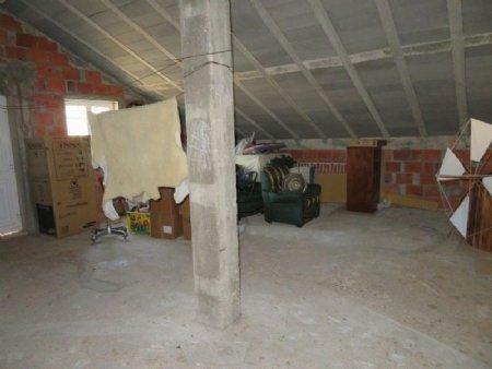 Image 12, 3 Bedroomed House : AV1889