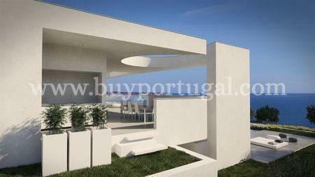 Image 6, 4 Bedroomed Villa : GV200