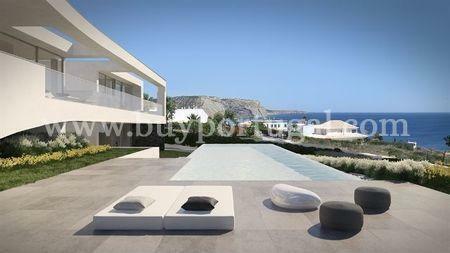 Image 7, 4 Bedroomed Villa : GV200