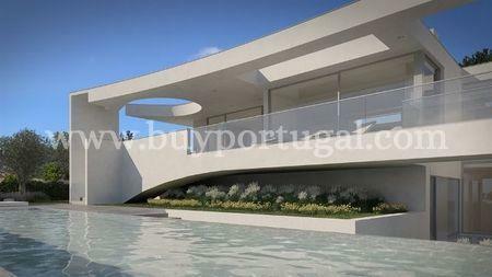 Image 3, 4 Bedroomed Villa : GV200