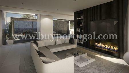Image 8, 4 Bedroomed Villa : GV200