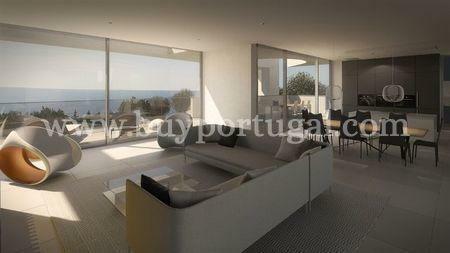 Image 5, 4 Bedroomed Villa : GV200