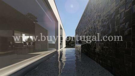 Image 9, 4 Bedroomed Villa : GV200