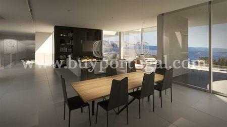 Image 10, 4 Bedroomed Villa : GV200