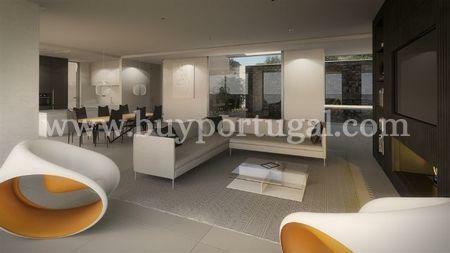 Image 4, 4 Bedroomed Villa : GV200