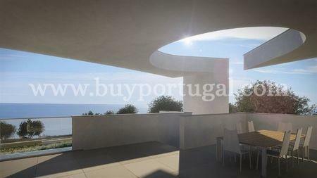 Image 11, 4 Bedroomed Villa : GV200