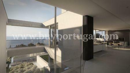Image 12, 4 Bedroomed Villa : GV200