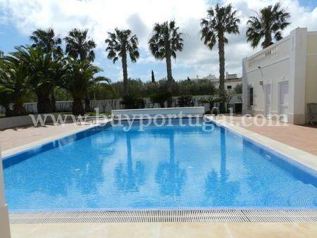 Image 2, 6 Bedroomed Villa : GV532