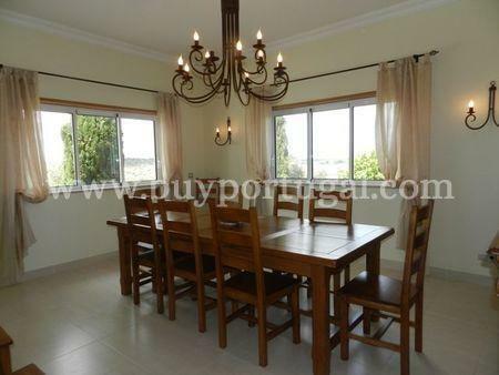 Image 3, 6 Bedroomed Villa : GV532