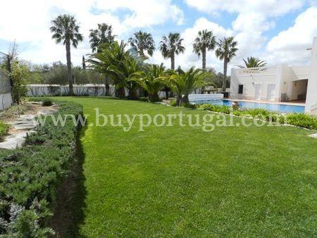 Image 5, 6 Bedroomed Villa : GV532