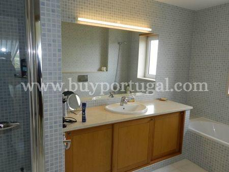 Image 6, 6 Bedroomed Villa : GV532