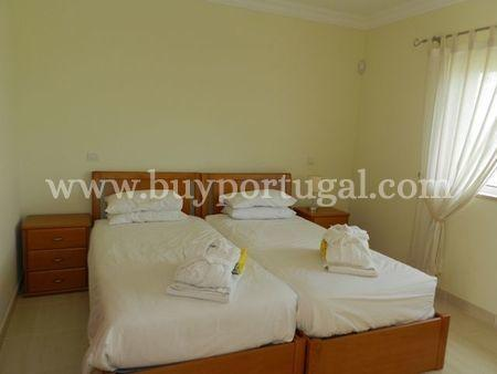 Image 7, 6 Bedroomed Villa : GV532