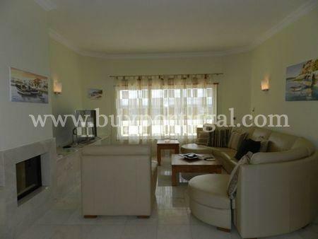 Image 8, 6 Bedroomed Villa : GV532