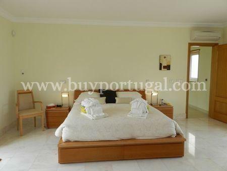Image 9, 6 Bedroomed Villa : GV532