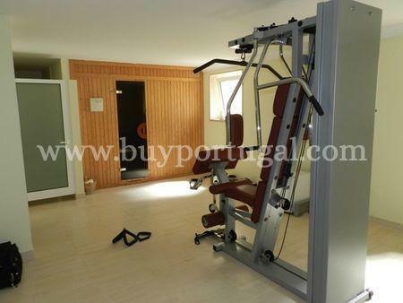 Image 10, 6 Bedroomed Villa : GV532
