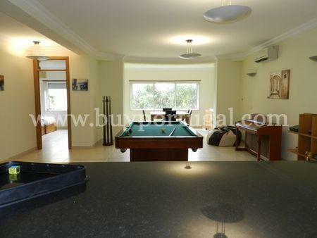 Image 11, 6 Bedroomed Villa : GV532